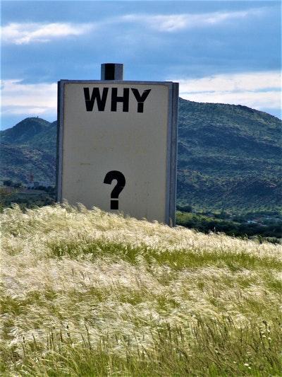 ランニングを趣味にしたい初心者になぜ必要か?