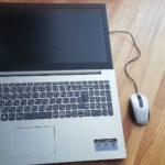 【グレア】【ノングレア】PC液晶の選び方!はたしておすすめは?