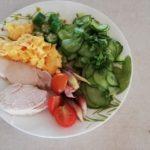 【サラダチキン】が簡単に作れる鍋!象印煮込み自慢(電気圧力鍋)