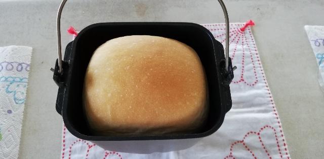 パナソニック【ホームベーカリー】レシピを紹介!実際に作りました!