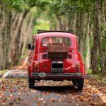 車の買取価格相場を知りたい!【参考になるサイト】を紹介!