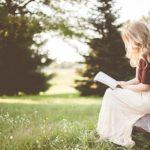 内向的な性格で【生きづらさ】を感じる方へ!おすすめの本を紹介!