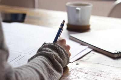 株はどうやって勉強するの?これから始める方向けに紹介します!