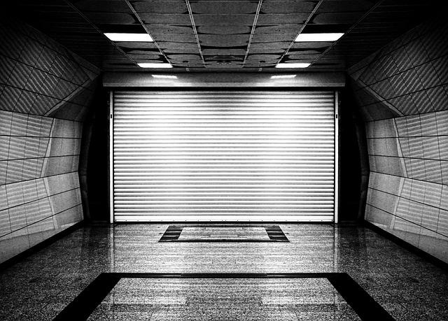 ガレージロック【洋楽バンド】【日本バンド】おすすめ16選!