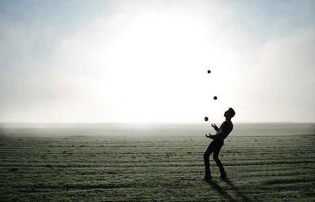 一人趣味のスポーツに最適なランニングを【続けるコツ】