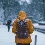 【冷え性改善】への道①今年こそは【冷え性】を治していこう!