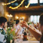 男性が集まりにくい婚活パーティー!初めて参加する女性の方必見です!