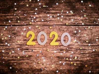 2020年「中華スマホ」は5Gで日本市場を席巻するか?