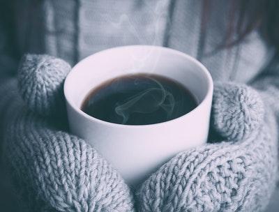 風邪をひいたときにおすすめ!経口補水液OS-1