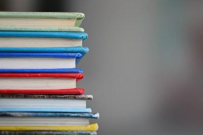 本の処分はブックオフが手っ取り早い!面倒くさがりにおすすめ!