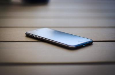 【スマホ料金】の節約には、中華スマホと格安SIMの併用がお得!