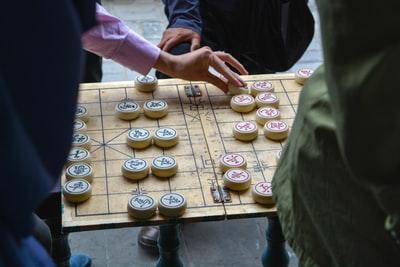 聖闘士星矢ゲーム・ボードゲーム