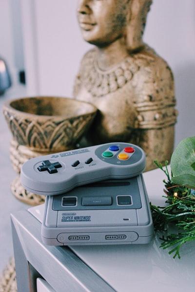 スーパーファミコン名作レトロゲーム!RPG・SLG中心の紹介!