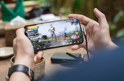 聖闘士星矢ゲーム・携帯ゲーム機