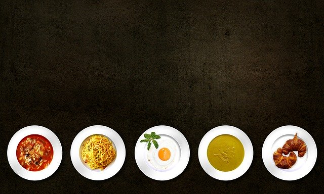 一般的なパスタとコストコのひよこ豆パスタの栄養素(タンパク質)比較