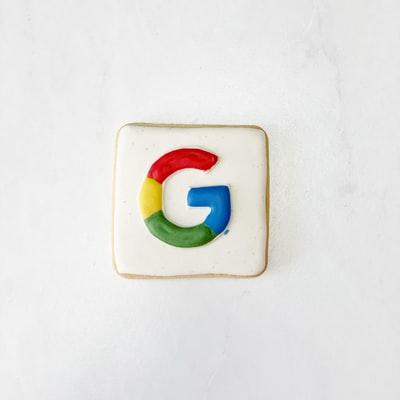 【Firefox】でグーグル検索窓(バー)が消えた?どうする?