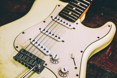 カッコイイギタリスト!日本・海外のロックギタリストを紹介!