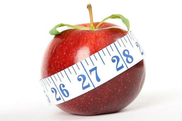 なわとび3000回の消費カロリーは?十分といえる運動量です!