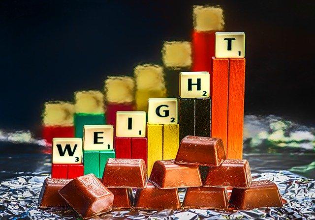 なわとび3000回の消費カロリーは?