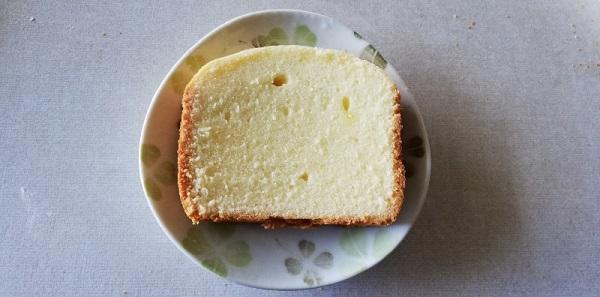 【ケーキ】をパナソニックホームベーカリーのレシピで焼いた!まとめ
