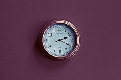 ホームベーカリーでパンの焼き時間は何分ぐらい?