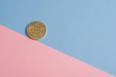 最強のアンティーク・コイン投資