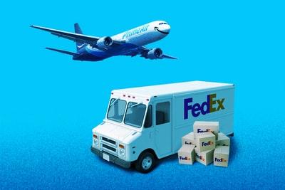 メルカリで売った物を宅急便コンパクトで送るまでの手順を紹介!