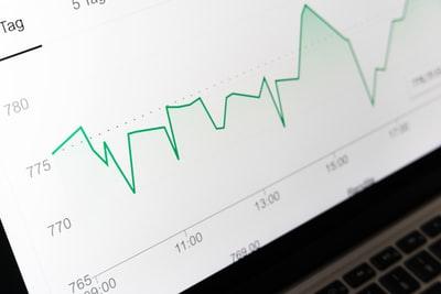 ブログのアフィリエイト収入はPV数に比例する!