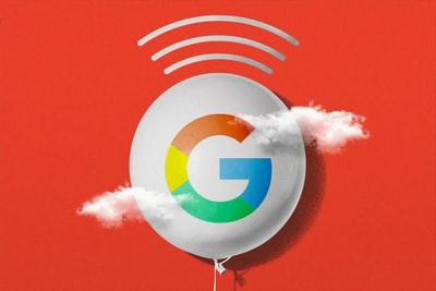 8月のグーグルアップデートの影響!ブログへの影響はなし!
