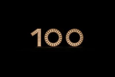 ブログ完全初心者は100記事書いて稼げるの?