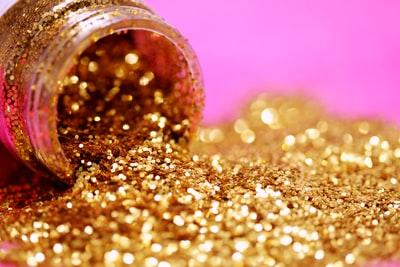 バフェットの買ったバリックゴールド(金鉱株)はいくらで買えるの?