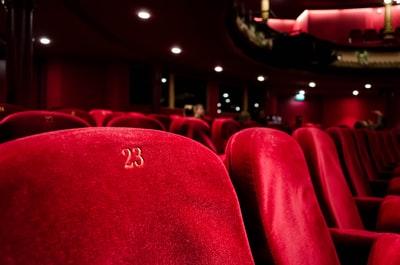 おすすめ一人映画館!誰でも初めは気になる事3選!