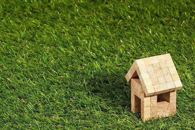 土地価格の相場の調べ方!実際に行われた取引額が分かるサイトを紹介!