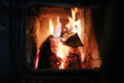 アベイルの暖パン!暖かくて履きやすい!
