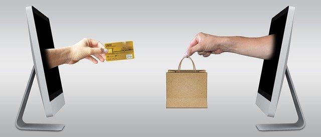 JCBを装った「カードご利用内容の確認のお願い」というメールが届いた!