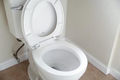 トイレが寒い!冬のトイレの寒さ対策に暖房器具を入れてみよう!