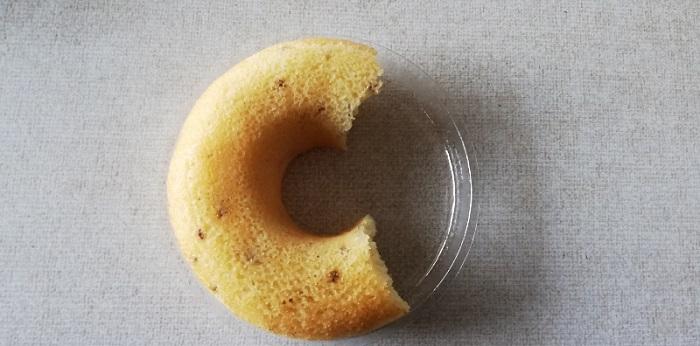 宅配「nosh-ナッシュ」のデザートを食べてみた!