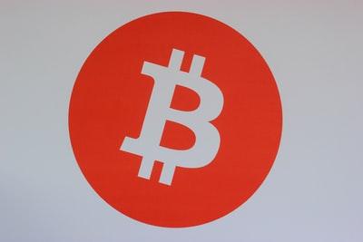 ビットコイン急騰中!