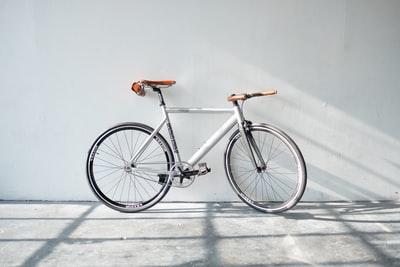 自転車の速度は普通はどれくらい?徒歩との比較も紹介!