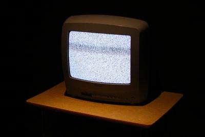 PS3本体で対応範囲外の信号ですと表示された!HDMI対応TVなのに映らない?