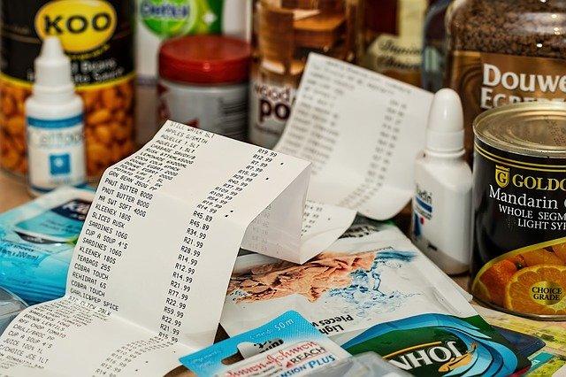 先物取引価格を見て物価上昇を考える!
