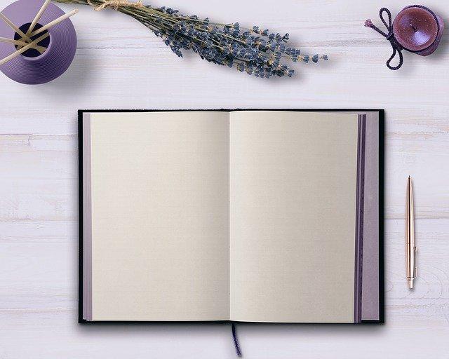 作家デビュー?電子書籍(Kindle本)を出版しました!