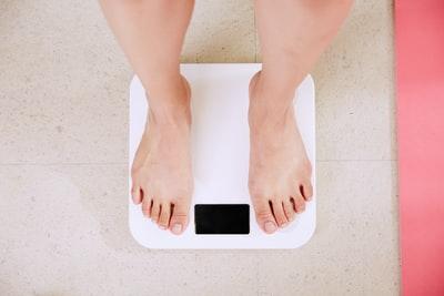 動いても太ってしまう?食事の量を減らさなければ痩せない!